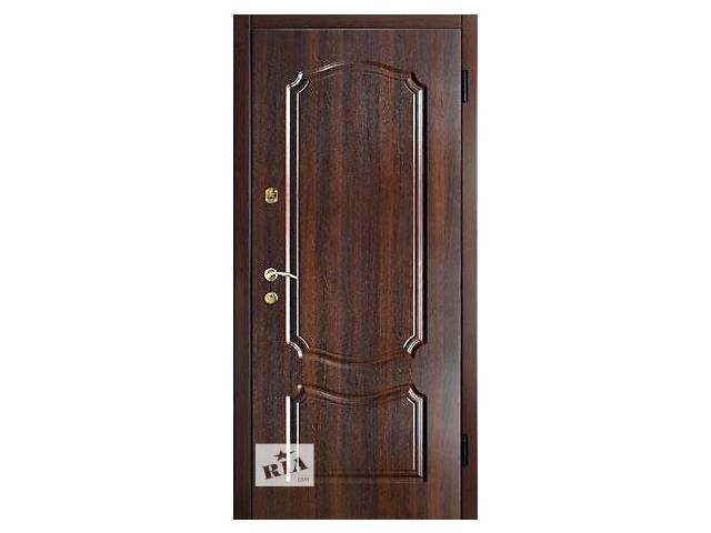 продам Бронированные двери бу в Киеве