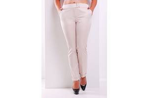 Женские брюки Glem
