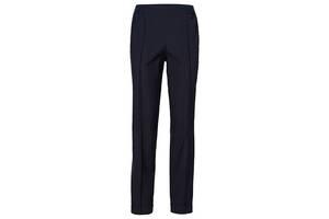 Новые Женские брюки Bonprix