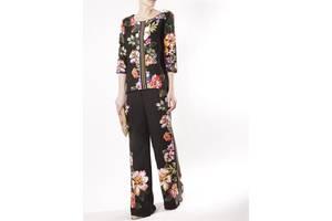 Женские брюки Rinascimento