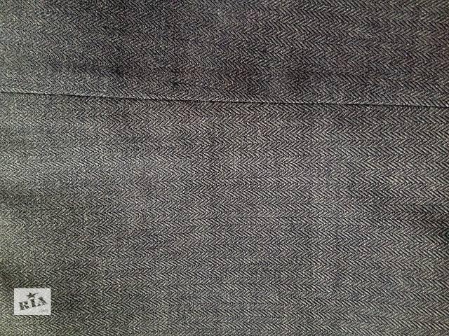 продам Брюки (штаны) школьные подростковые для мальчиков. Производство Германия. бу в Харькове