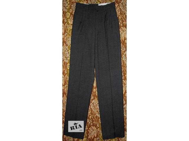 купить бу Брюки (штаны) школьные подростковые для мальчиков. Производство Германия. в Харькове