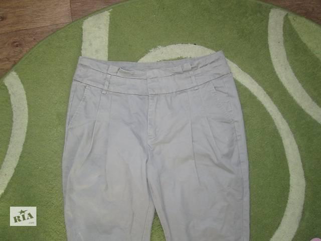 купить бу брюки в Ивано-Франковске