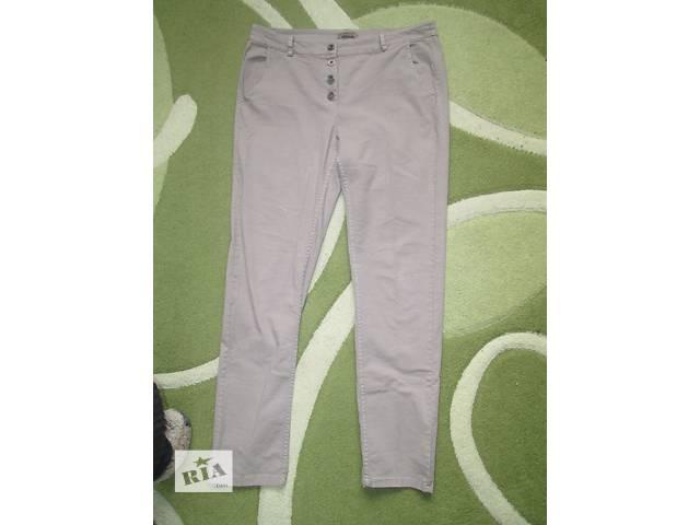 бу брюки в Коломые