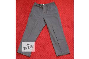 б/у Men's trousers