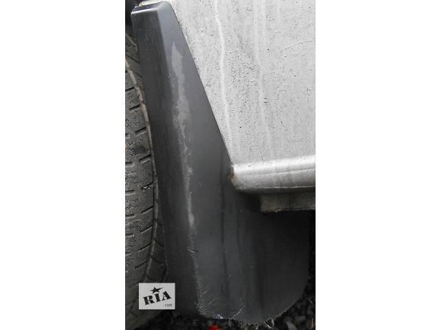 продам Брызговик передний, задний Mercedes Sprinter 906 903 ( 2.2 3.0 CDi) 215, 313, 315, 415, 218 (2000-12р) бу в Ровно