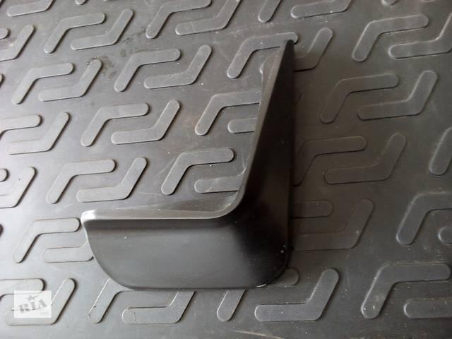 Бризговыки MG550 идеал280гр.- объявление о продаже  в Сарнах (Ровенской обл.)
