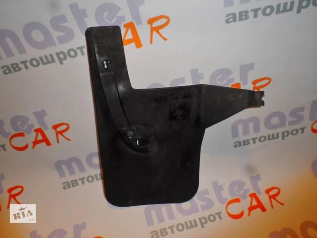 Брызговики Renault Master Рено Мастер Опель Мовано Opel Movano Nissan Interstar 2003-2010.- объявление о продаже  в Ровно