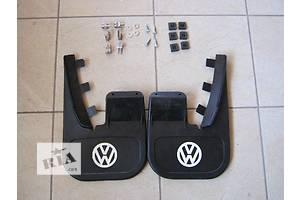 Новые Брызговики и подкрылки Volkswagen T4 (Transporter)