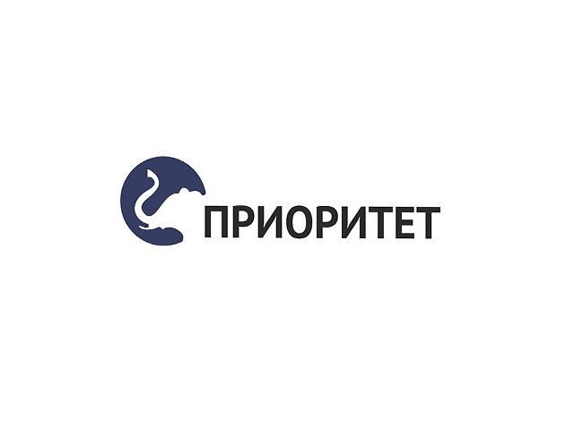 бу БТИ (изготовление технического паспорта) - 600 грн  в Украине