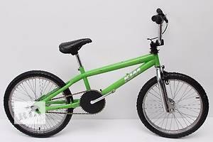 б/у BMX велосипеды KTM