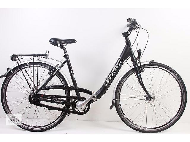 бу БУ Велосипед Dancinelli Германия,  Интернет магазин VELOED в Дунаевцах (Хмельницкой обл.)