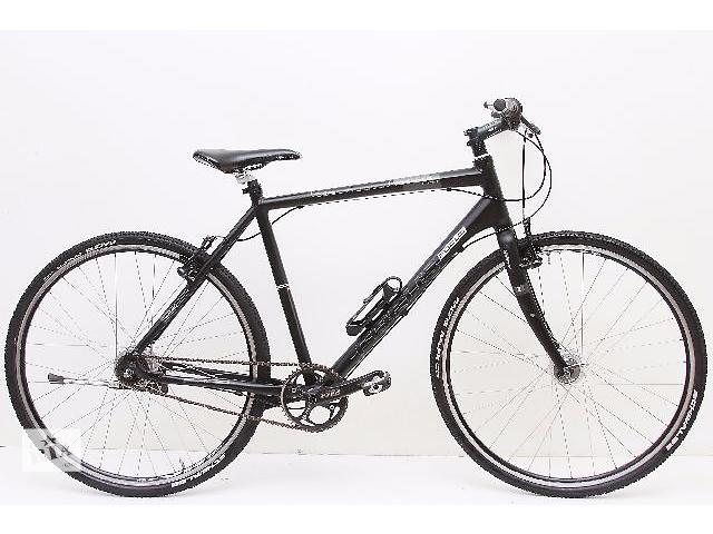 бу БУ Велосипед Focus Wasgo Германия,  Интернет магазин VELOED в Дунаевцах (Хмельницкой обл.)