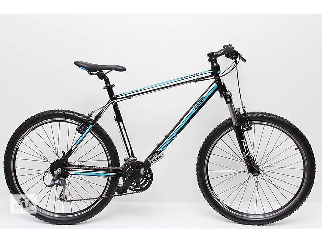 продам БУ Велосипед Kreidler Dice - Veloed бу в Дунаевцах