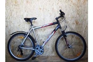 б/в Горные велосипеды
