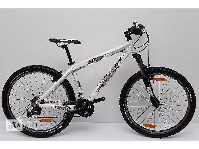 БУ Велосипед Scott Voltage - , Интернет магазин VELOED- объявление о продаже  в Дунаевцах (Хмельницкой обл.)