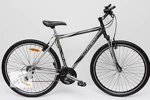 б/у Велосипеды найнеры Trek