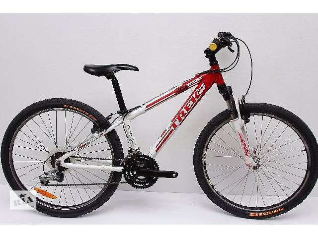 бу БУ Велосипед Trek B-series - Veloed в Дунаевцах