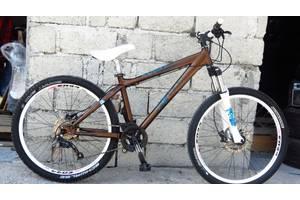 б/у Велосипед Univega