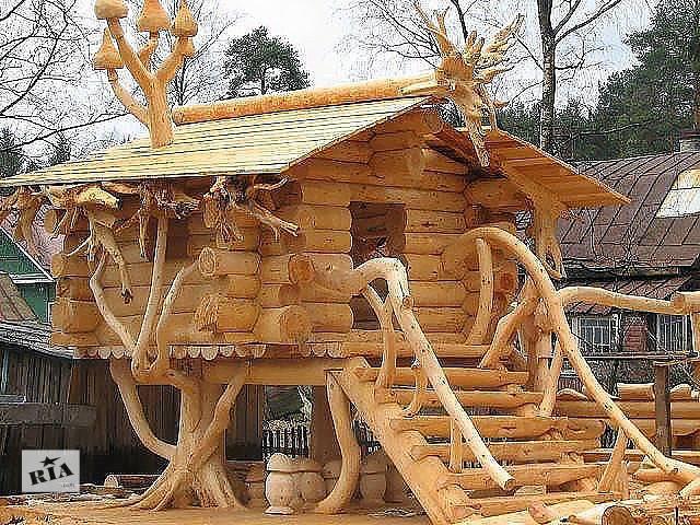 бу будівельні роботи  в Украине