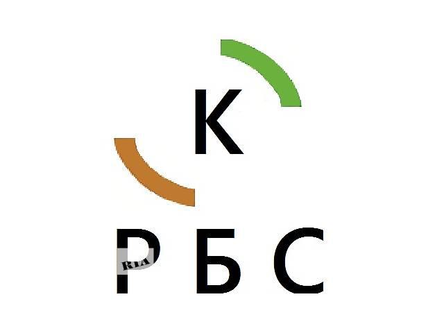 купить бу Строители в Львовской области