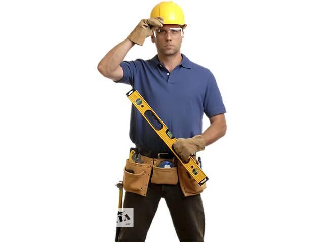 купить бу Строительство и ремонт. в Тернопольской области