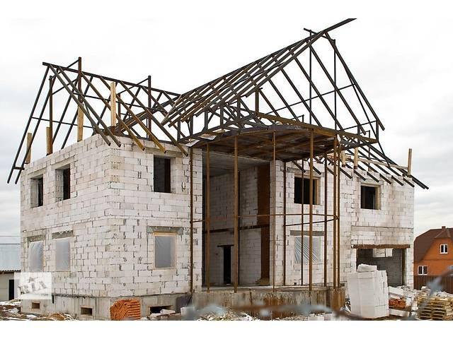 Можно ли построить дом