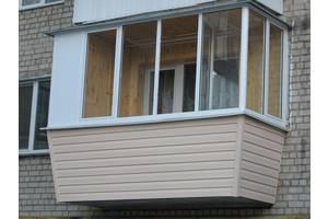 Встановлення вікон/дверей/обладнання, будівельні роботи, зварювальні роботи