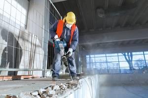 Вывоз строймусора , Демонтаж и земляные работы, Строительные работы