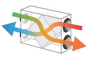 Монтаж систем вентиляции и кондиционирования , Монтаж систем отопления и водоснабжения