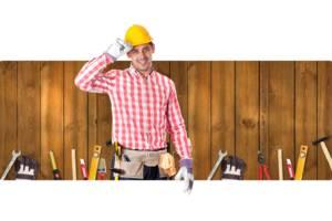 Предметы интерьера, Сантехнические работы, Установка окон/дверей/оборудования, Электромонтаж