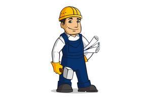 Демонтаж и земляные работы, Монтаж полов , Монтаж систем вентиляции и кондиционирования , Монтаж систем отопления и водоснабжения , Ремонт под ключ, Сантехнические работы, Строительные работы, Штукатурные работы