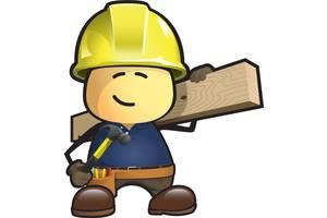 Вывоз строймусора , Демонтаж и земляные работы, Кладка камина, кладка печи , Ковка , Кровельные работы, Малярные работы , Монтаж полов , Монтаж потолков , Монтаж систем вентиляции и кондиционирования , Монтаж систем отопления и водоснабжения , Облицовочные работы , Отделочные работы, Плиточные работы , Поклейка обоев и обойные работы, Предметы интерьера, Проектные работы , Ремонт под ключ, Сантехнические работы, Сварочные работы , Столярные работы , Строительные работы, Строительство беседок, Установка окон/дверей/оборудования, Фасадные работы, Штукатурные работы , Электромонтаж