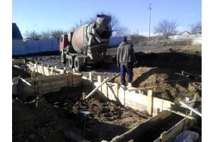 Будівництво і ремонт