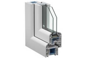 Монтаж систем отопления и водоснабжения , Установка окон/дверей/оборудования