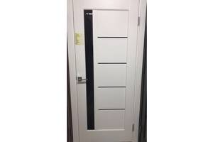 Установка окон/дверей/оборудования