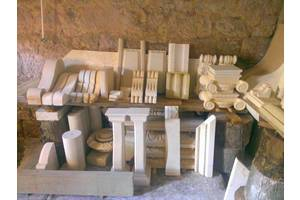 Кладка камина, кладка печи , Предметы интерьера, Строительные работы, Строительство беседок, Фасадные работы