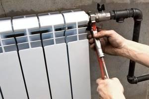 Монтаж систем вентиляции и кондиционирования , Монтаж систем отопления и водоснабжения , Ремонт под ключ, Сантехнические работы, Электромонтаж