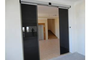 Новые Раздвижные двери