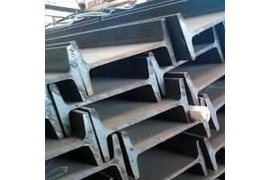 Нові Балки металеві