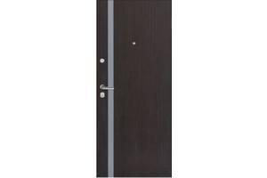 Нові Вхідні двері Arma