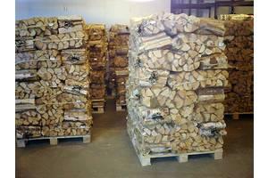 Новые Леса строительные