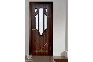 Межкомнатные двери Феникс
