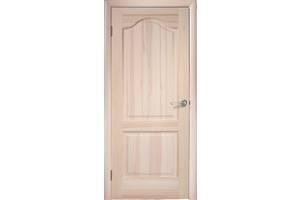 Новые Межкомнатные двери Галерея Дверей