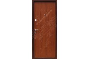 Входные двери Абвер