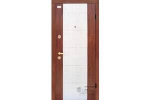 Новые Входные двери Абвер