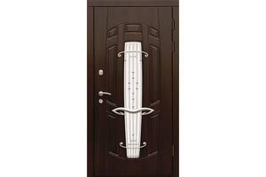 Новые Входные двери Fort Lock