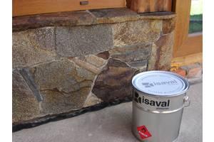 Новые Лакокрасочные материалы Isaval