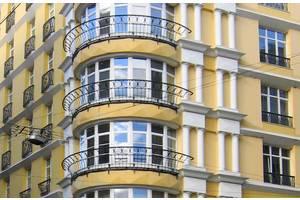 Новые Окна, двери, лестницы REHAU