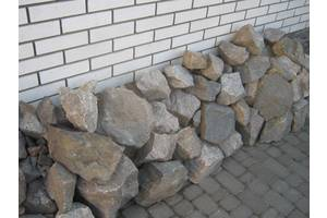 б/у Фасадные материалы Укрбут